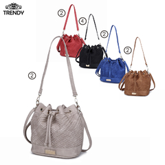 Cartera Trendy - Art. 18039
