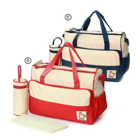 Bolso Maternal- Art. 3237