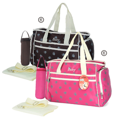 Bolso Maternal- Art. 3251