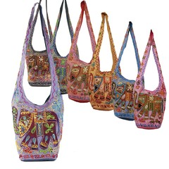 Morral India - Art. 40000