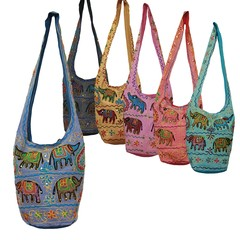 Morral India - Art. 40002