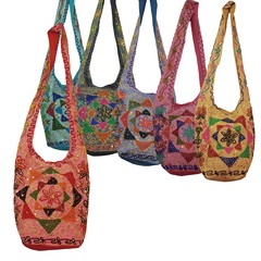 Morral India - Art. 40003