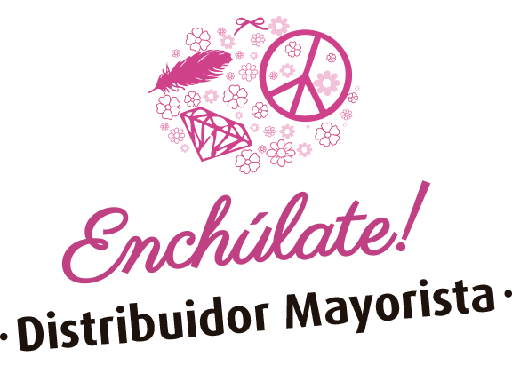 Enchulate Venta por Mayor de Marroquineria Distribuidor Mayorista