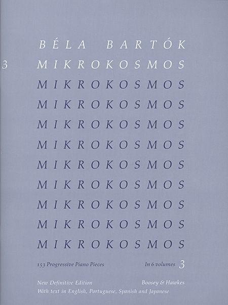 Béla Bartók Bartók / Serge Koussevitzky Sergey Koussevitzky Concerto For Orchestra / Pictures At An Exhibition