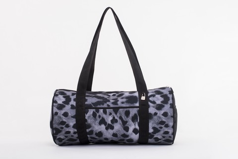 Bolso Fit Estampados