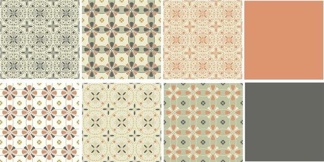 Comprar packs de azulejos vinilicos en monas interiores - Azulejos vinilicos ...