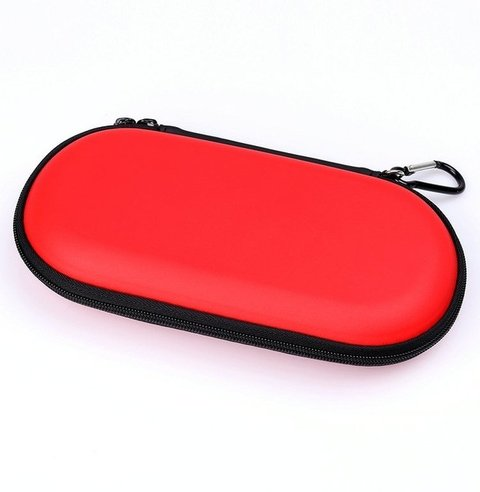 Funda rigida PS Vita