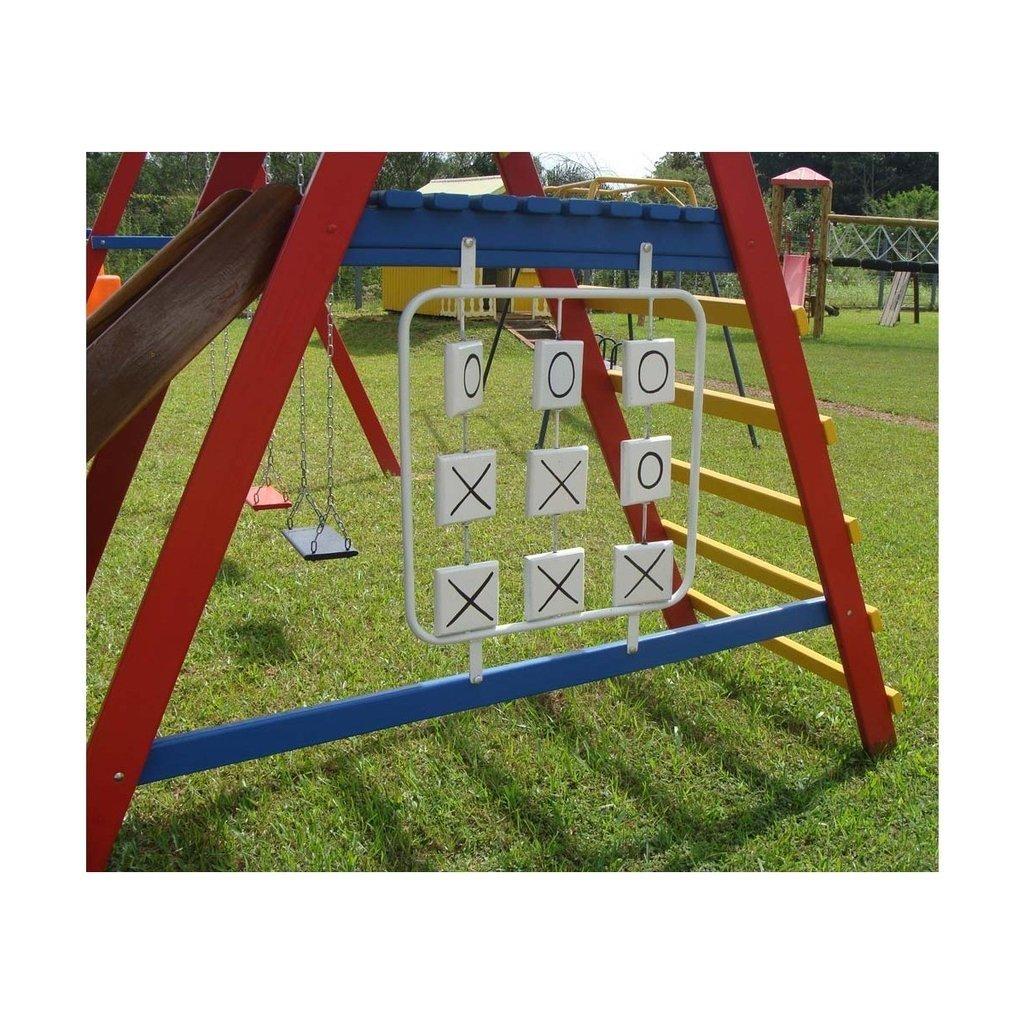 de Madeira » Playgrounds de Madeira » Playground de Madeira Pequeno #7A2419 1024x1024
