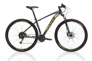OGGI Big Wheel 7.0 2019 - loverun