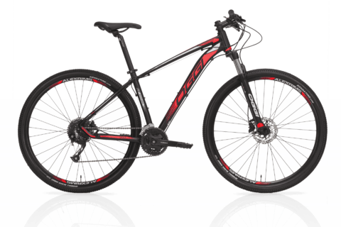 OGGI Big Wheel 7.0 2019