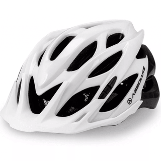 Capacete Ciclismo Absolute Wild na internet