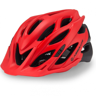 Capacete Ciclismo Absolute Wild - loverun