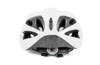 Capacete Ciclismo Absolute Wild - loja online