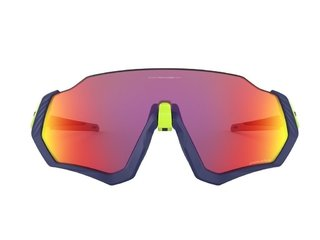 Óculos Oakley Flight Jacket Prizm Road - loverun