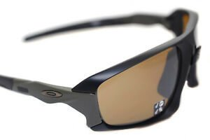 Óculos Oakley Field Jacket Prizm Polarized na internet