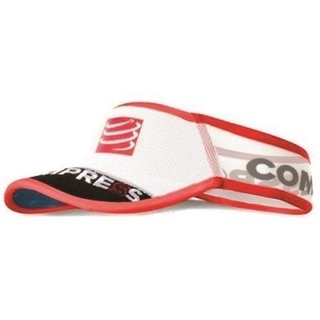 VISEIRA ULTRALIGHT COMPRESSPORT - comprar online