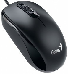 Mouse Genius Usb DX-110