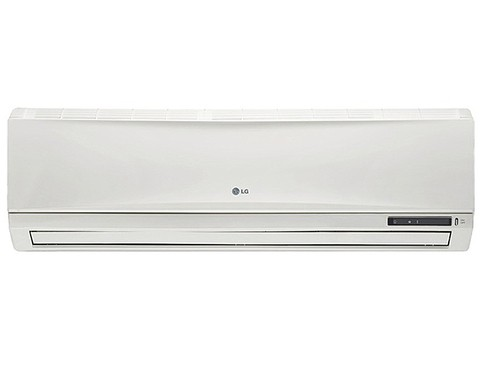 Aire Acondicionado Split Lg 2200 F/Calor Ts-H096yjuo Linea Eco Collection