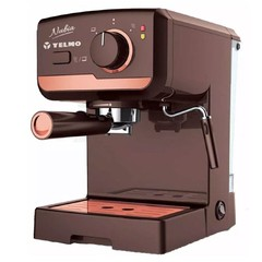 CAFETERA YELMO CE 5107 EXPRESS 19 BAR 1200W