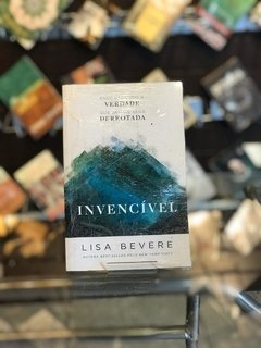 INVENCIVEL - LISA BEVERE