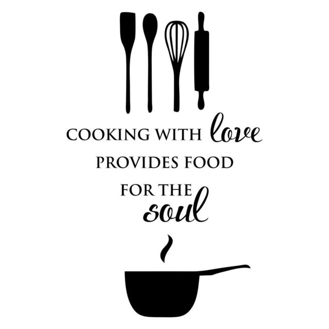 COOKING WITH LOVE - comprar online