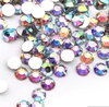 Strass Cristal  Furta Cor - 4 mm