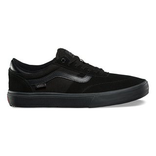 zapatillas vans ultracush