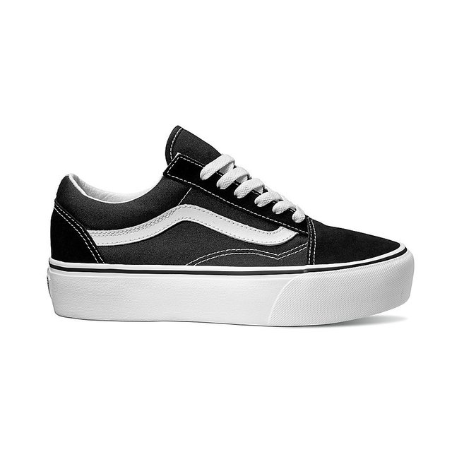 ver fotos de zapatillas vans