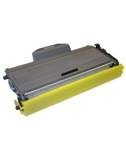 Toner Novo Compatível Brother TN360 | DCP7030 DCP7040 HL2140 HL2150 MFC7320 MFC7840 TN 360