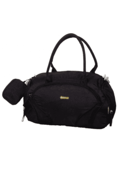 Bolso Gremond Gym