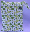 Eco-Bag de transporte estampada - comprar online