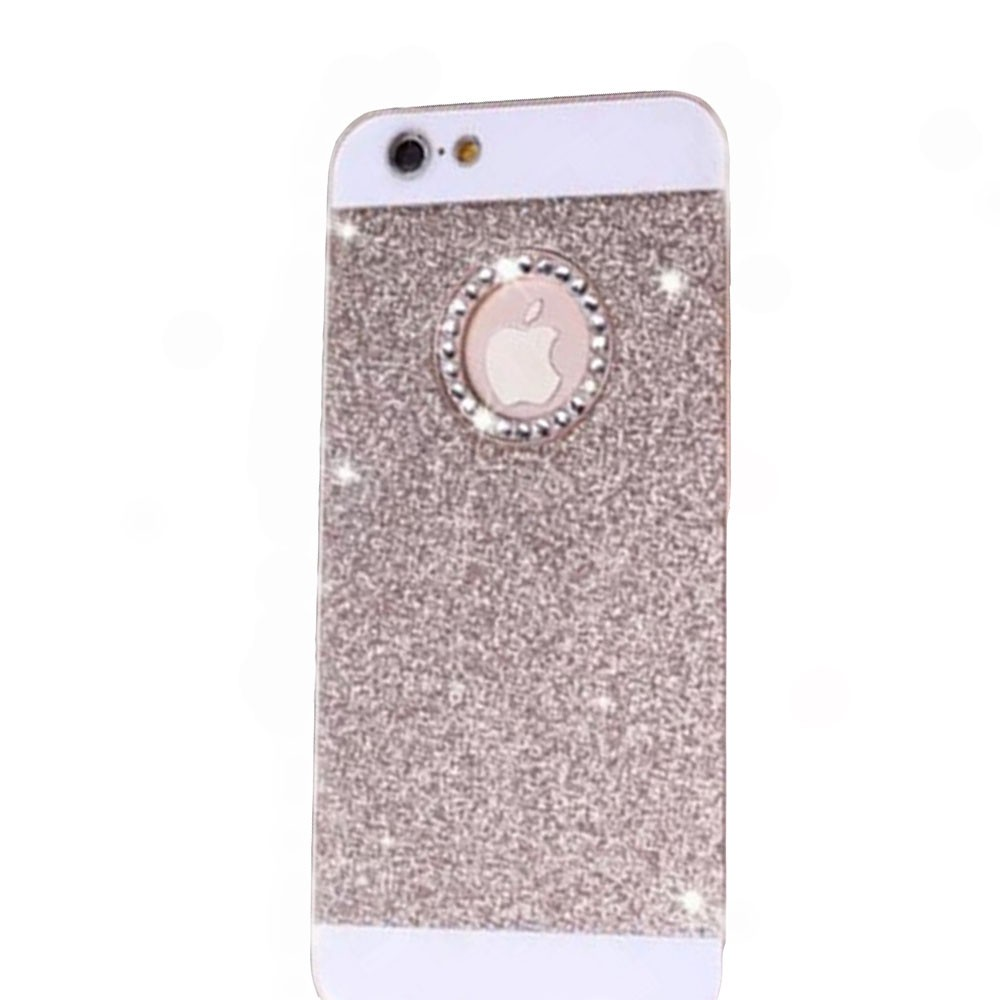 Capa iPhone 6 Glitter