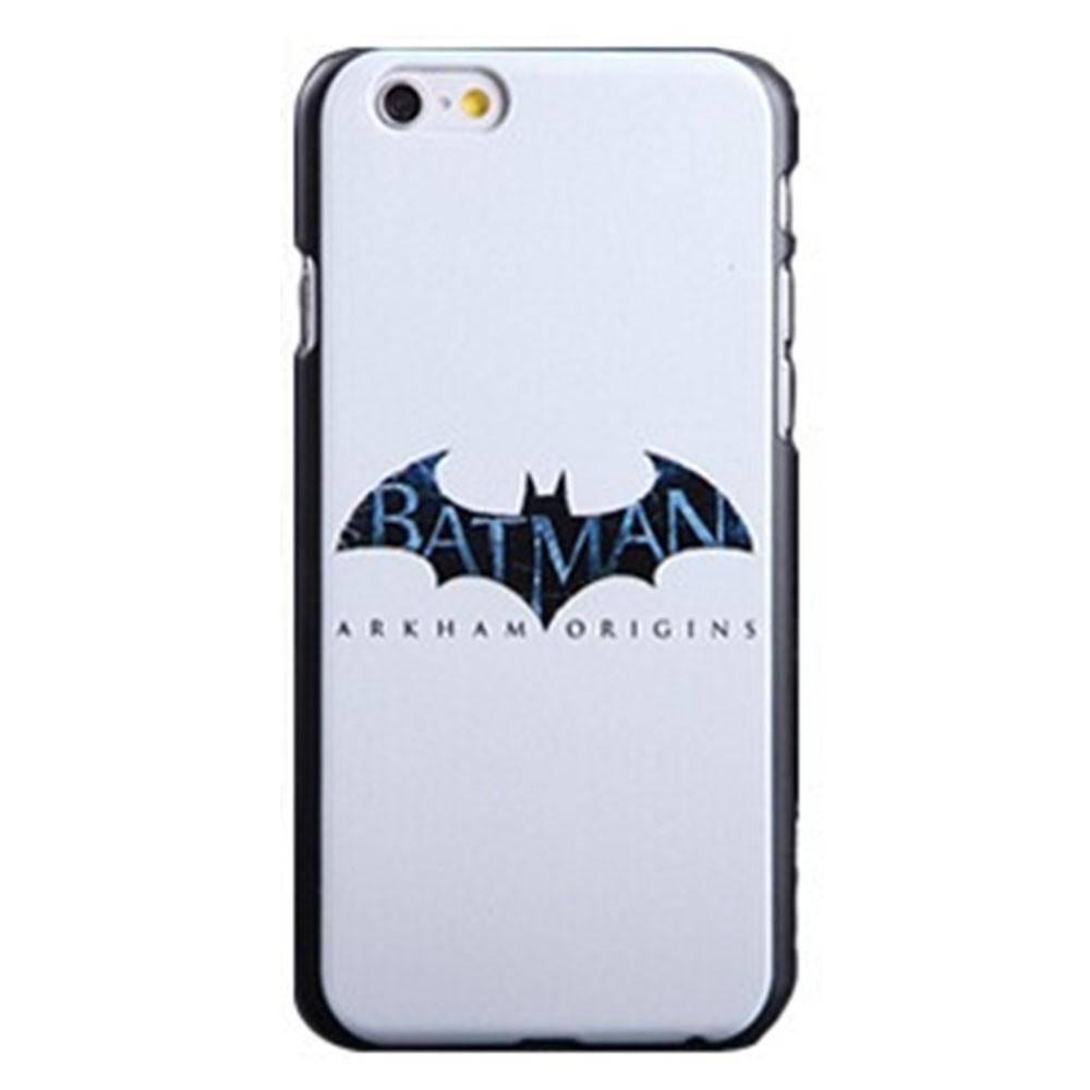Capa Case iPhone 6 Batman