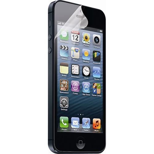 Película iPhone 5 5C 5S