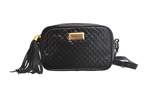Cartera Mary Black