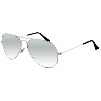 Ofertas Gafas De Sol Ray Ban Aviator