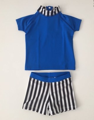Short BEBE - Polaca Kids
