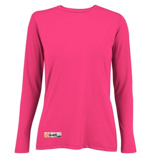 Camisas UV Feminina