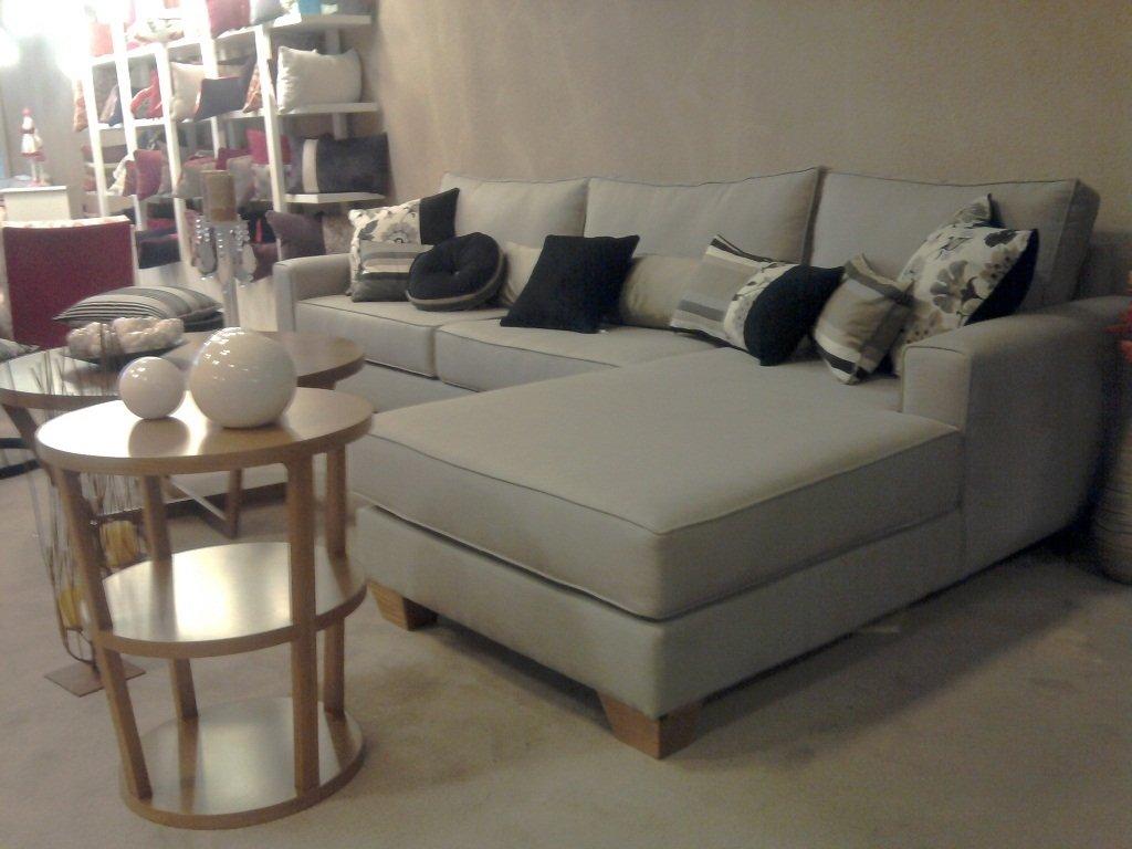 Sillon esquinero comprar en simonetto muebles for Sillones de living