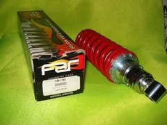 AMORT. H. XR 200 MONOSHOCK FAR