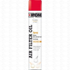 LUBRICANTE IPONE FILTER OIL