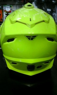 CASCO FLY  RACING en internet