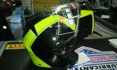 CASCO CAN REVATIBLE