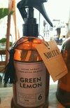 Perfumina Green Lemon n 6 - 500 ml