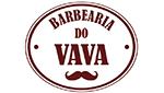www.barbeariadovava.com.br/