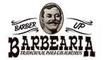 https://www.facebook.com/pages/Barbearia-Barber-Up/910831452311769?rf=101641443513410