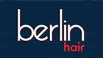 www.berlinhair.com.br
