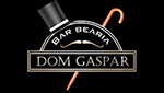 https://www.facebook.com/pages/Barbearia-Dom-Gaspar/442604859248173?fref=ts