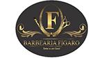 https://www.facebook.com/barbeariafigarojundiai?fref=ts