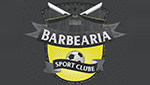 http://www.barbeariasportclub.com/
